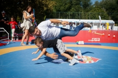 10-sajam-sporta-septembar-2021-100