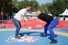 10-sajam-sporta-septembar-2021-113