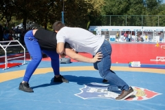 10-sajam-sporta-septembar-2021-114
