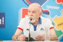 10-sajam-sporta-septembar-2021-12