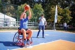 10-sajam-sporta-septembar-2021-125