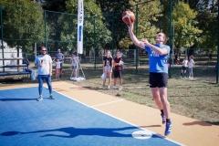 10-sajam-sporta-septembar-2021-129