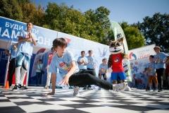 10-sajam-sporta-septembar-2021-131