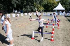 10-sajam-sporta-septembar-2021-14