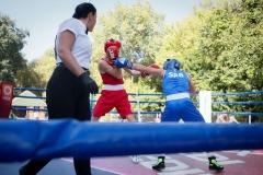 10-sajam-sporta-septembar-2021-150
