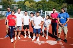 10-sajam-sporta-septembar-2021-153