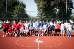 10-sajam-sporta-septembar-2021-156