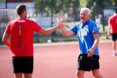 10-sajam-sporta-septembar-2021-158