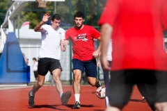 10-sajam-sporta-septembar-2021-167