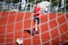 10-sajam-sporta-septembar-2021-170