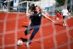 10-sajam-sporta-septembar-2021-172