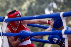 10-sajam-sporta-septembar-2021-177