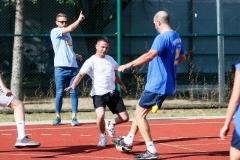 10-sajam-sporta-septembar-2021-180