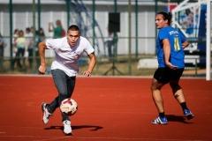 10-sajam-sporta-septembar-2021-181