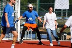10-sajam-sporta-septembar-2021-184