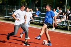10-sajam-sporta-septembar-2021-186