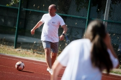 10-sajam-sporta-septembar-2021-192