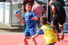 10-sajam-sporta-septembar-2021-20