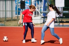 10-sajam-sporta-septembar-2021-201