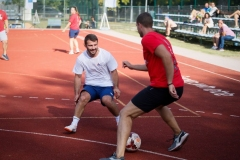 10-sajam-sporta-septembar-2021-202