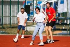 10-sajam-sporta-septembar-2021-210