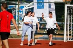 10-sajam-sporta-septembar-2021-211