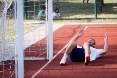 10-sajam-sporta-septembar-2021-215