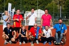 10-sajam-sporta-septembar-2021-223