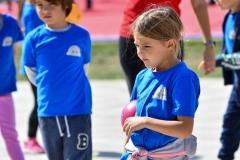 10-sajam-sporta-septembar-2021-232