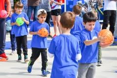 10-sajam-sporta-septembar-2021-274