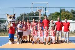 10-sajam-sporta-septembar-2021-34