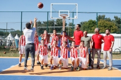 10-sajam-sporta-septembar-2021-35
