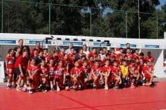 10-sajam-sporta-septembar-2021-38