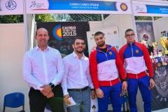 10-sajam-sporta-septembar-2021-388