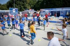 10-sajam-sporta-septembar-2021-59