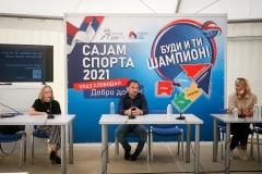 10-sajam-sporta-septembar-2021-81
