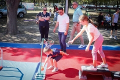 10-sajam-sporta-septembar-2021-90