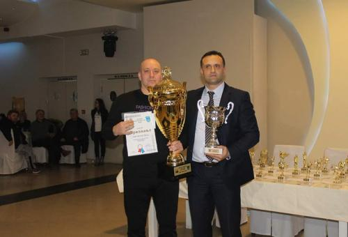 Vranje 2