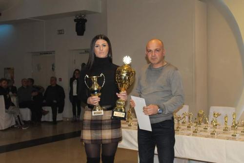 Vranje 3