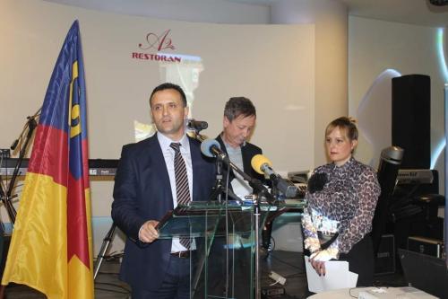 Vranje 5