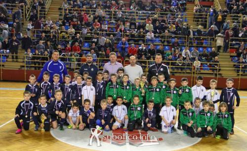 ng turnir subotica10