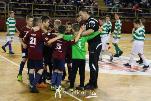 ng turnir subotica11