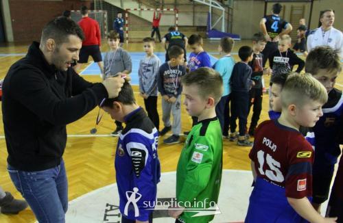 ng turnir subotica12