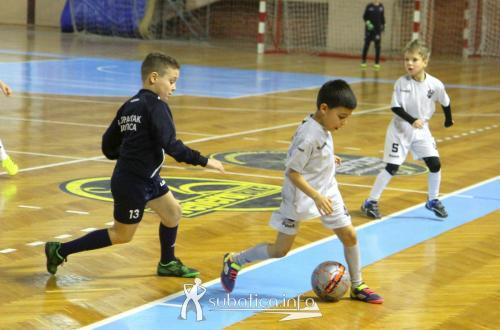 ng turnir subotica15