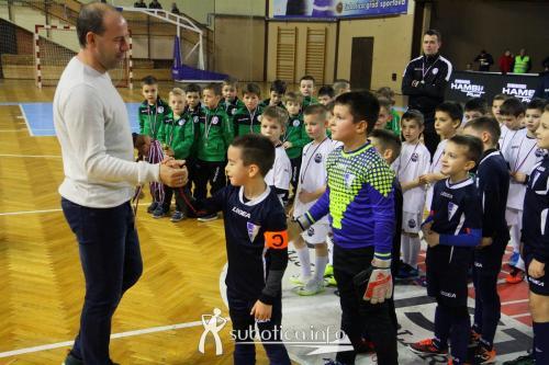 ng turnir subotica3