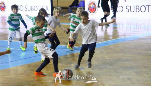 ng turnir subotica4