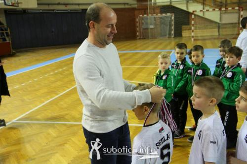 ng turnir subotica7